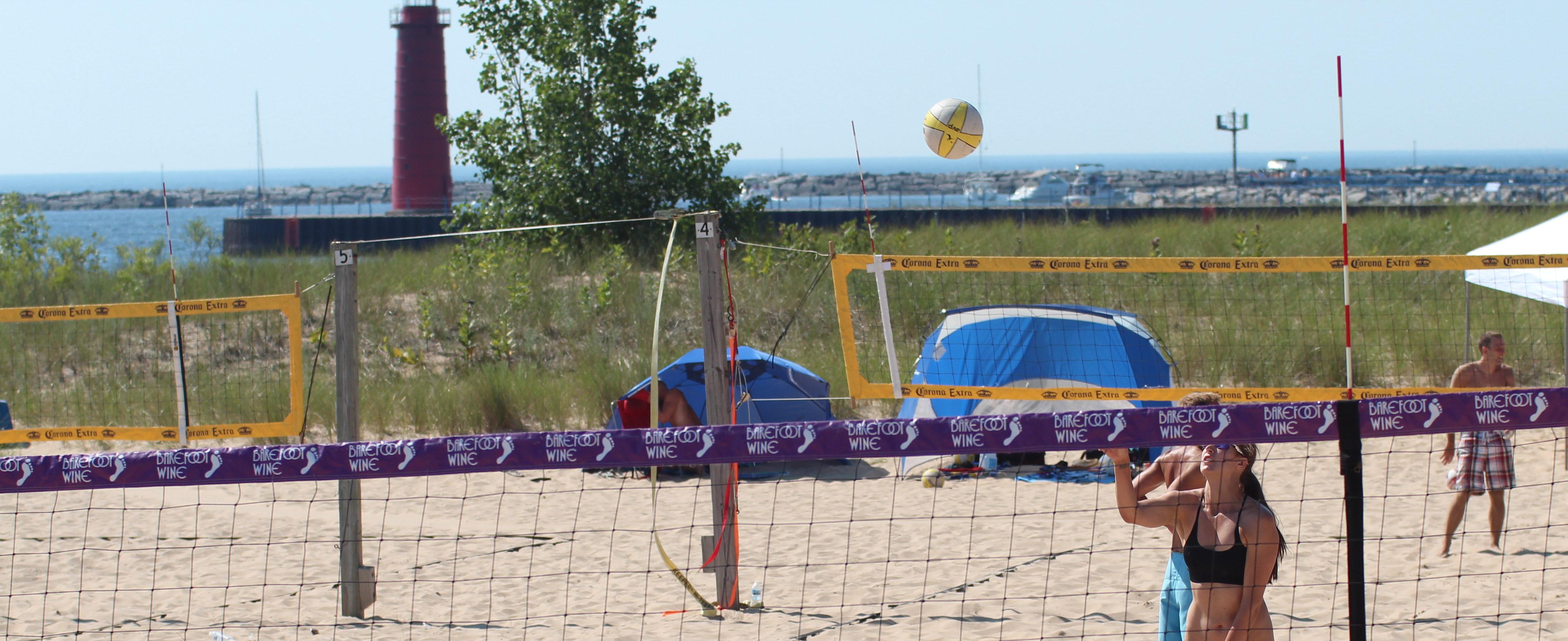 mpva u2013 midwest professional volleyball association
